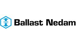 ballastnedam2