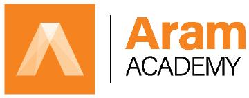 Aram Academy FR