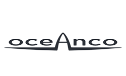 oceanco2