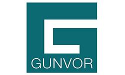 gunvor.png