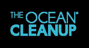 Ocean-CleanUp-portrait-blue